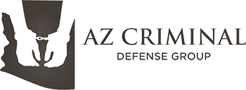 Tucson Immigration Attorneys -AZ Criminal Defense Group, PLLC, – Immigration Lawyers in Phoenix